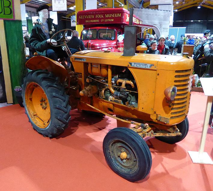 Tractorsmall