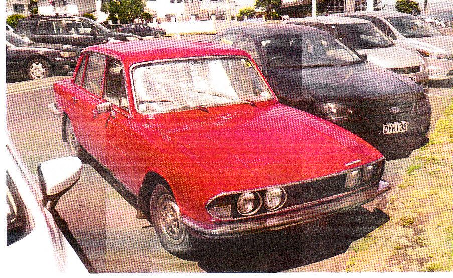 NZ Packhard_0001